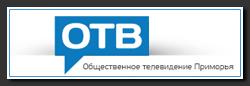 СМИ Первое интернет-телевидение Приморья